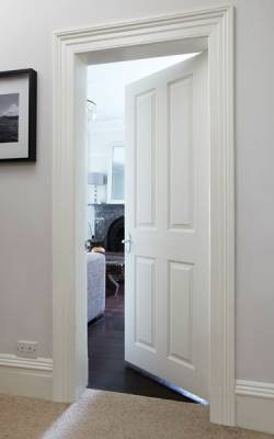 Kc Doors Interior Doors In Liverpool Supply And Fit Or