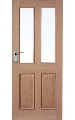 Supply and fit interior doors in liverpool