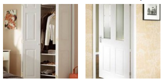 Kc doors interior doors liverpool supply and fit or - Interior doors supplied and fitted ...